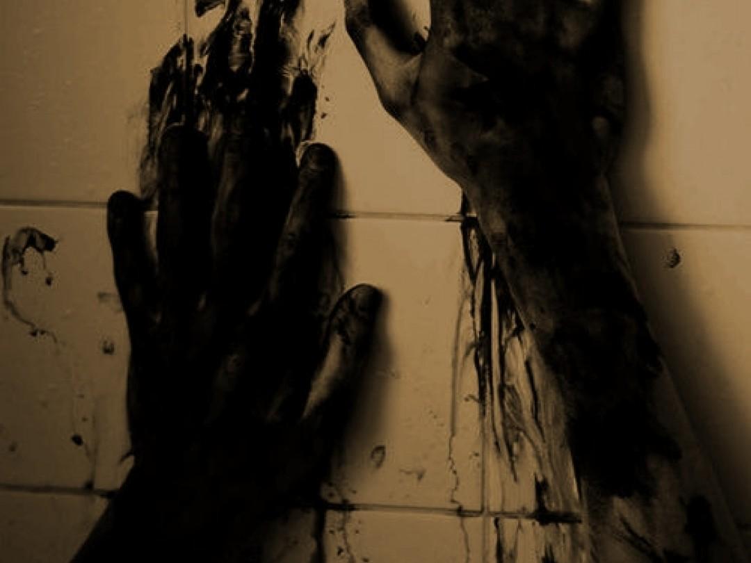 Psychiatrická léčebna: PAVILON č. 13 - hra o život