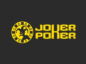 Joker Poker Club
