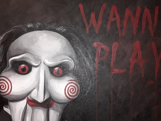 Psychopatův komplex