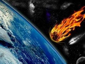 Armageddon Project