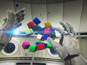 Cosmos (virtuální realita)