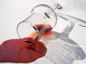Tour de Wine: Po kapkách zločinu